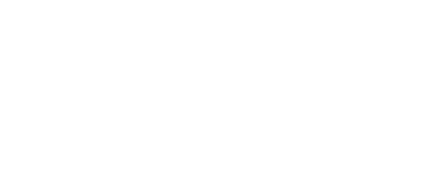 Iowa Section PGA of America